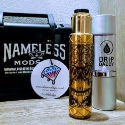 Choppa Nameless V2 Mech *Exclusive*