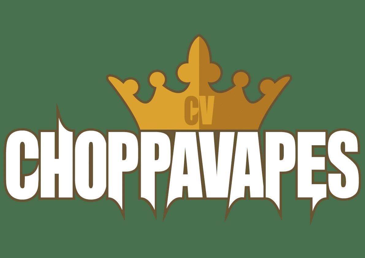 Choppa Vapes
